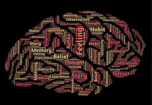 Researchers prick human brains in qualitative research
