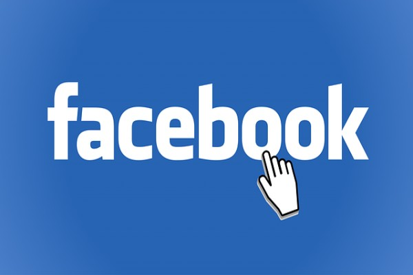 Facebook allows you to sign up for multiple accounts across multiple platforms through its site.
