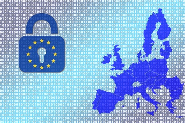 The European Union is the first to come up with a proper data protection regulation.