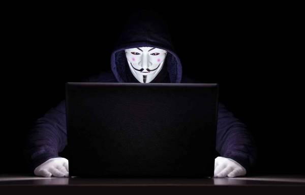 Are you aware that you may be a potential victim of cyber criminals?