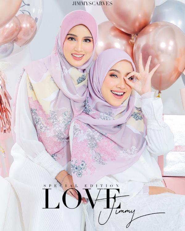 Muslim wear modesty by JIMMYSCARVES